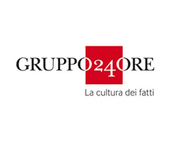 sole240re