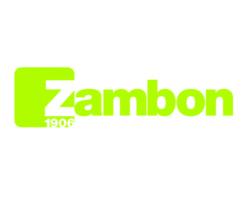 zambon_casehystory
